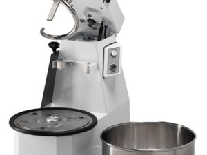 Fimar 42 Ltr Medium Duty Spiral Dough Mixer