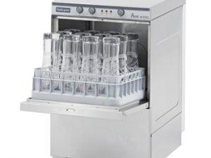 Halcyon Amika AM 34 XL Glasswasher