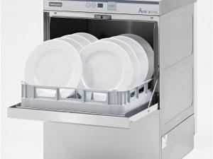 Halcyon Amika AM51XL Dishwasher