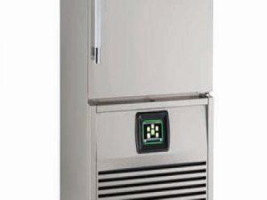 Foster BFT22 Blast Chiller Freezer Cabinet