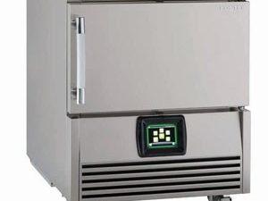 Foster BCT15-7 Blast Chiller / Freezer
