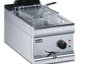 Lincat DF36 Single Tank Electric Fryer (Counter top)
