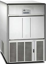 Icematic E25 Icemaker