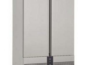 Foster EcoPro G2 EP1440HU Double Door Upright Undermounted Refrigerator