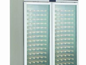 Foster Refrigerator EP1440W  Wine Cabinet +10/+12'C