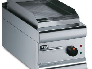 Lincat GS3 Electric Griddle Steel Plate