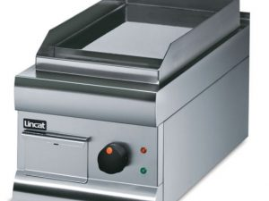 Lincat GS3C Electric Griddle Chrome Steel Plate