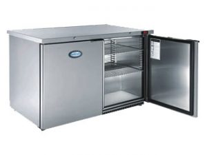 Foster HR360 Under counter fridge