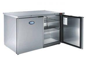 Foster HR360 Under counter fridge