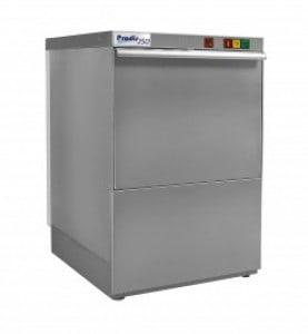 Prodis Jet 50 500mm Glasswasher