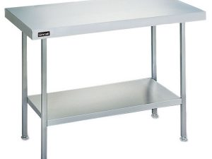 Lincat L6506CT 600 mm long Centre Table