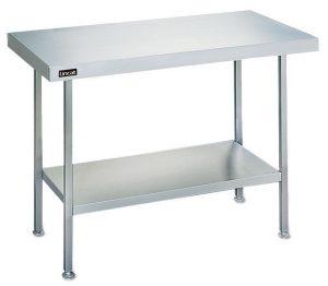 Lincat L6506CT 600 mm long Centre Table