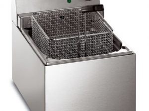 Lincat LDF Electric Fryer (Countertop)