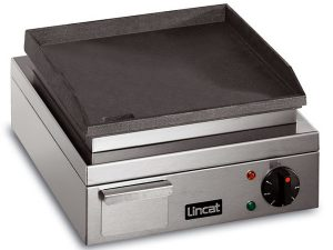 Lincat LGR Electric Griddle (Countertop)