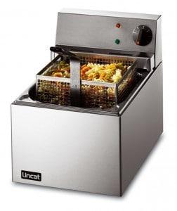 Lincat LPB Pasta Boiler
