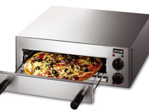 Lincat LPO Grill-style Pizza Oven (Electric)