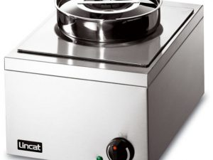 Lincat LRBW Wet Well Bain Marie