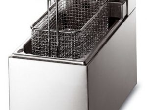 Lincat LSF Slimline Electric Fryer (Countertop)