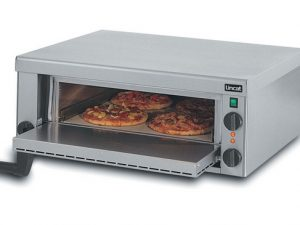 Lincat  PO49X Pizza Oven (Electric)