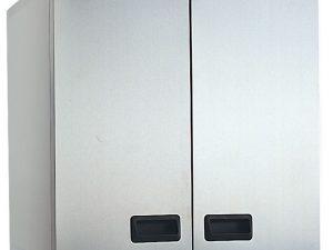 Lincat  WL4  450mm long Wall Cupboard