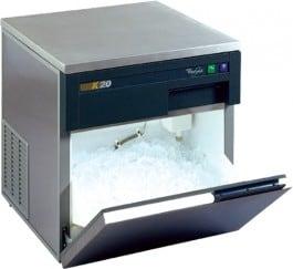 Whirlpool K20 Icemaker 24kg/24hr
