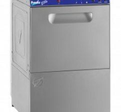 Prodis E80XD 500mm Dishwasher
