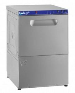 Prodis E80XD 500mm Dishwasher