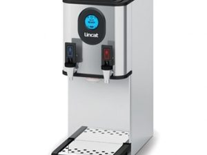 Lincat EB3FX/HC Automatic Boiling and Chilled Water Boiler