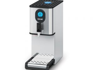 Lincat EB4FX High Power Water Boiler