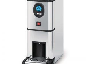 Lincat  EB3FXPB Water Boiler