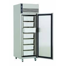 Foster EP700F Fish Cabinet Refrigerator