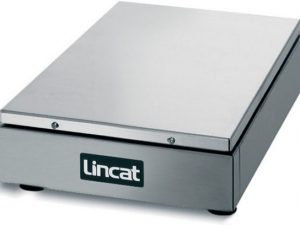 Lincat HB1 Heated Display Base