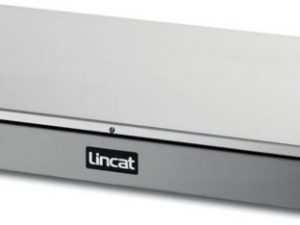 Lincat HB2 Heated Display Base