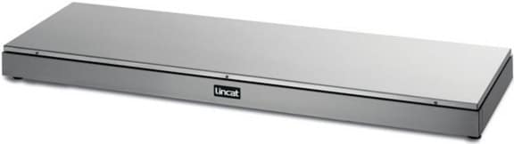 Lincat HB4 Heated Display Base