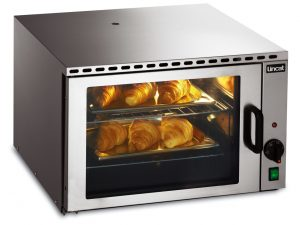 Lincat LCO Electric Convection Oven