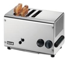 Lincat LT4X – 4 Slot Toaster
