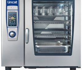 LINCAT OSCC102 10 Grid Combi Oven (Electric)