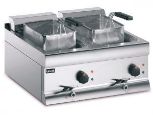 Lincat PB66 Pasta Boiler