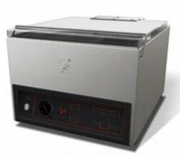 Sammic Double Sealing Timer Vacuum Packing Machine SV-410-T.