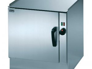 Lincat V6 Silverlink 600 Electric Oven