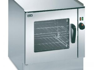 Lincat V6/D Silverlink 600 Electric Oven