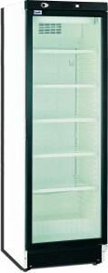 Prodis XD380 Single Door Display Cooler